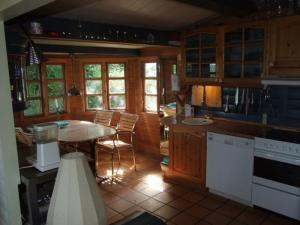 Holiday home 704 in Klint for 8 people - image 12077558