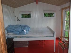 Holiday home 704 in Klint for 8 people - image 12077561