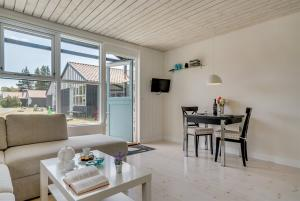 Holiday home 61732 in Marielyst for 2 people - image 22617311