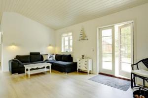 Holiday home 740 in Dueodde for 6 people - image 12077607