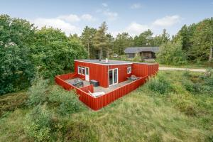 Holiday home 1578 in Rømø, Havneby for 5 people - image 22633522