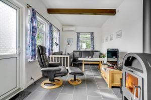 Holiday home 1578 in Rømø, Havneby for 5 people - image 22633523