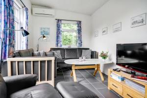 Holiday home 1578 in Rømø, Havneby for 5 people - image 22633524