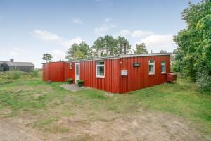 Holiday home 1578 in Rømø, Havneby for 5 people - image 22633535
