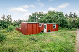 Holiday home 1578 in Rømø, Havneby for 5 people - image 22633536