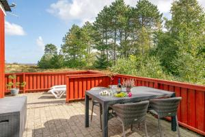 Holiday home 1578 in Rømø, Havneby for 5 people - image 22633537