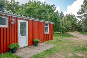 Holiday home 1578 in Rømø, Havneby for 5 people - image 22633538