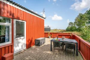 Holiday home 1578 in Rømø, Havneby for 5 people - image 22633539