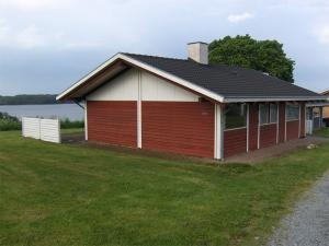 Holiday home 744 in Løjt for 5 people - image 12077611