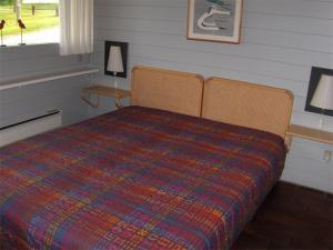Holiday home 744 in Løjt for 5 people - image 12077615