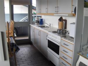 Holiday home 744 in Løjt for 5 people - image 12077616