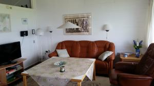 Holiday home 744 in Løjt for 5 people - image 16348451