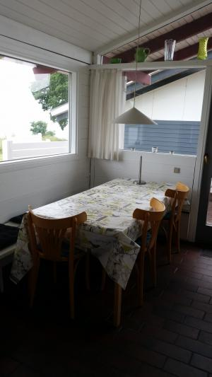Holiday home 744 in Løjt for 5 people - image 23432470