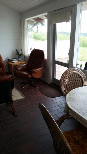 Holiday home 744 in Løjt for 5 people - image 23432473