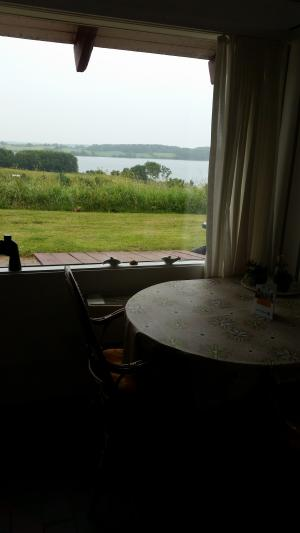 Holiday home 744 in Løjt for 5 people - image 23432474