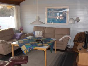 Holiday home 745 in Løjt for 5 people - image 12077621