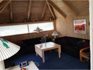 Holiday home 785 in Svinkløv for 8 people - image 12077638