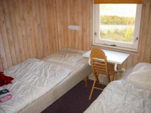 Holiday home 785 in Svinkløv for 8 people - image 12077634