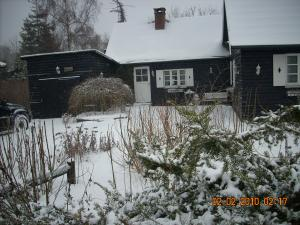 Holiday home 73 in Slude for 8 people - image 15571735