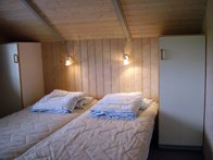 Holiday home 796 in Hasmark for 8 people - image 12077649