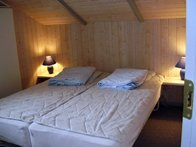 Holiday home 796 in Hasmark for 8 people - image 12077650