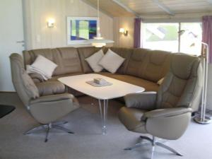 Holiday home 796 in Hasmark for 8 people - image 12077655