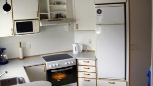 Holiday home 796 in Hasmark for 8 people - image 12077646