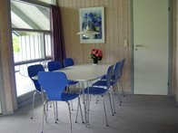 Holiday home 796 in Hasmark for 8 people - image 12077647