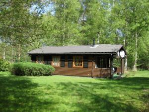Holiday home 80 in Tibirke for 4 people - image 12077040