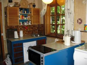 Holiday home 80 in Tibirke for 4 people - image 12077041