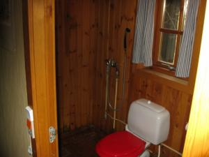 Holiday home 80 in Tibirke for 4 people - image 12077047