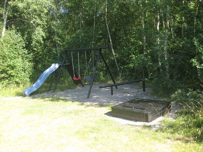 Holiday home 893 in Ebeltoft for 8 people - image 12077688
