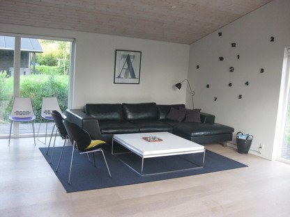 Holiday home 893 in Ebeltoft for 8 people - image 12077691