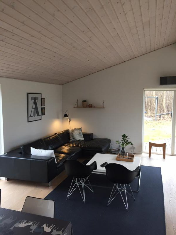 Holiday home 893 in Ebeltoft for 8 people - image 15573099