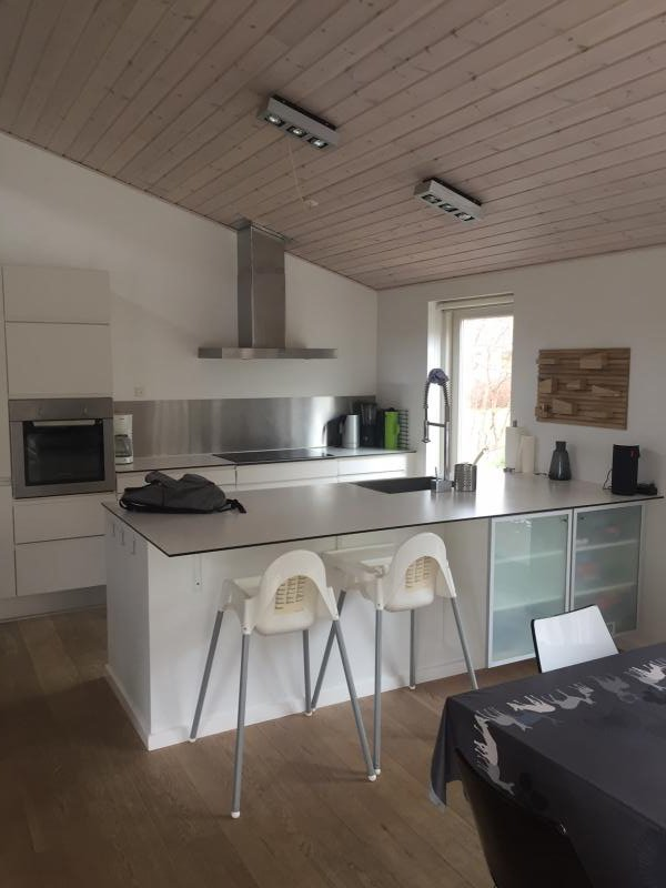 Holiday home 893 in Ebeltoft for 8 people - image 15573101
