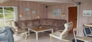 Holiday home 1557 in Gudmindrup / Gudmindrup Lyng for 8 people - image 12078996