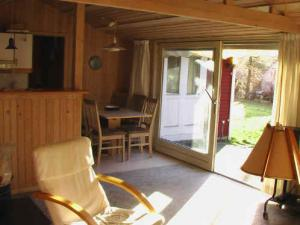 Holiday home 1557 in Gudmindrup / Gudmindrup Lyng for 8 people - image 12078993