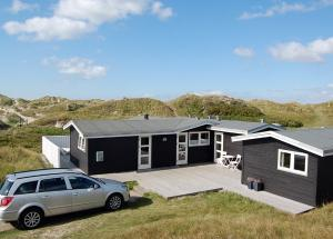 Holiday home 965 in Fanø, Rindby for 6 people - image 12077819
