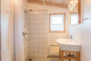 Holiday home 965 in Fanø, Rindby for 6 people - image 19001701