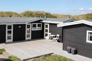 Holiday home 965 in Fanø, Rindby for 6 people - image 19001705