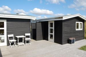 Holiday home 965 in Fanø, Rindby for 6 people - image 19001706