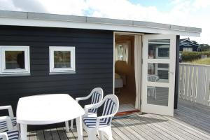 Holiday home 965 in Fanø, Rindby for 6 people - image 19001707