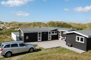 Holiday home 965 in Fanø, Rindby for 6 people - image 19001709