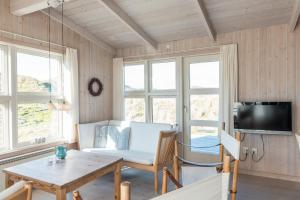 Holiday home 965 in Fanø, Rindby for 6 people - image 19001710