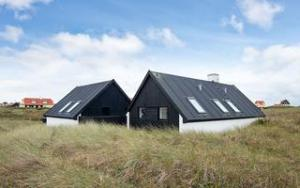 Holiday home DCT-03837 in Skagen for 4 people - image 141279839