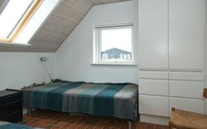Holiday home DCT-03837 in Skagen for 4 people - image 141279859