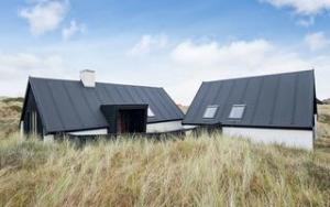 Holiday home DCT-03837 in Skagen for 4 people - image 141279871