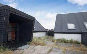 Holiday home DCT-03837 in Skagen for 4 people - image 141279869