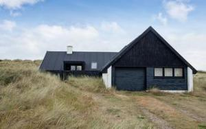 Holiday home DCT-03837 in Skagen for 4 people - image 141279875