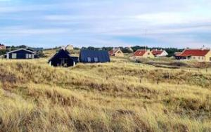 Holiday home DCT-03837 in Skagen for 4 people - image 141279841